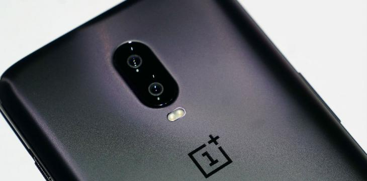 OnePlus Launches New Android Smartphone