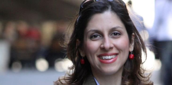 UK Warns British-Iranian Dual Nationals from Traveling to Iran