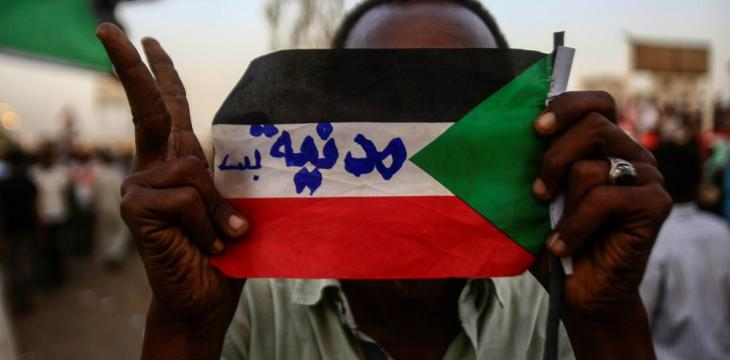 Sudan Opposition, Military Council to Resume Talks Sunday