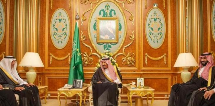 Saudi King Directs Regional Governors to Take Care of Citizens' Interests