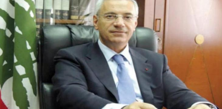 Head of Lebanon's Higher Judicial Council: Judges' Strike Will End Soon