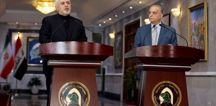 Zarif: Iran Will Defend Itself against Any Aggression