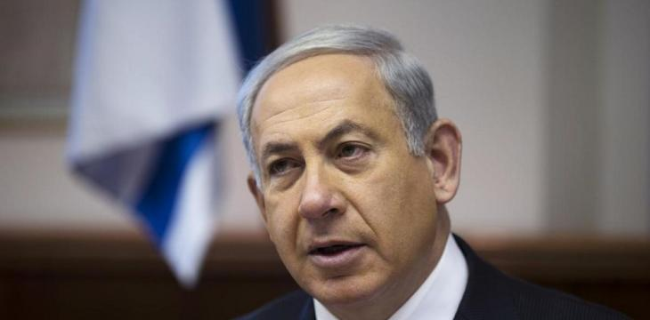As Deadline Looms, Netanyahu Says Coalition Deal Still Possible
