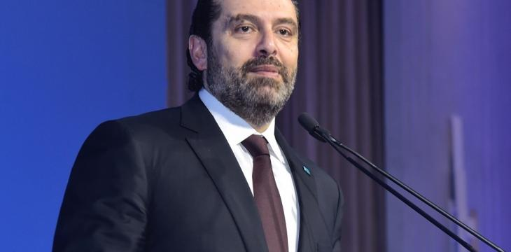 PM Says New Budget Will Lead Lebanon to Economic Safety