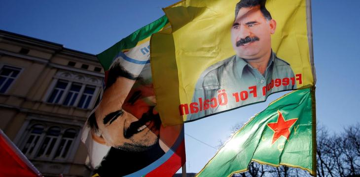 Turkey: Kurdish Leader Urges Jailed Supporters to End Hunger Strike
