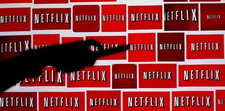Netflix's First Arabic Original Causes Controversy in Jordan