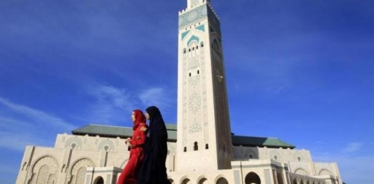 Moroccan Medical Students Threaten to Storm Streets Again