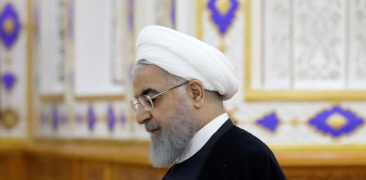 Iran Will Not Extend Nuclear Deal Deadline for Europe