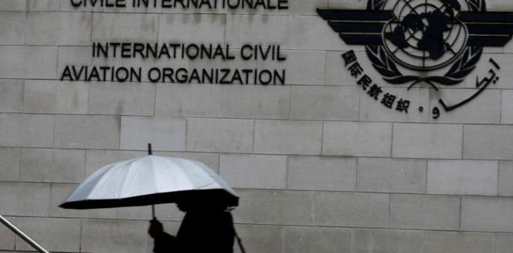 ICAO Condemns Terrorist Attack on Abha Airport