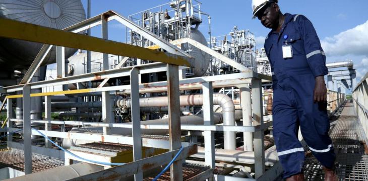 Sudan Acquires Foreign Partners' Shares in Oil Sector