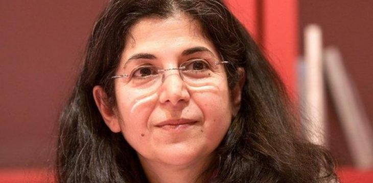 France: Dual National Fariba Adelkhah Arrested in Iran