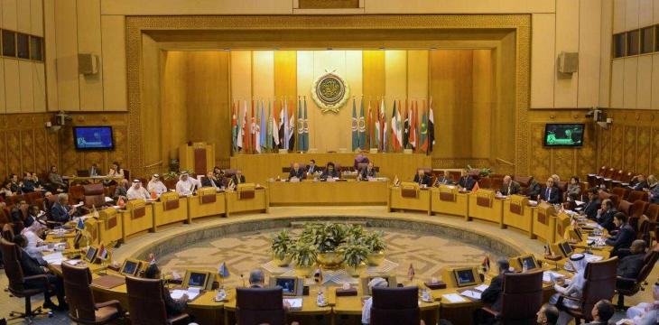 Arab League Urges Joint Arab Action to Renew UNRWA's Mandate