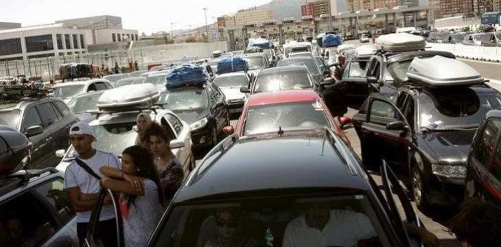 Weak Auto Industry Worldwide Causes Drop in Morocco's Car Exports