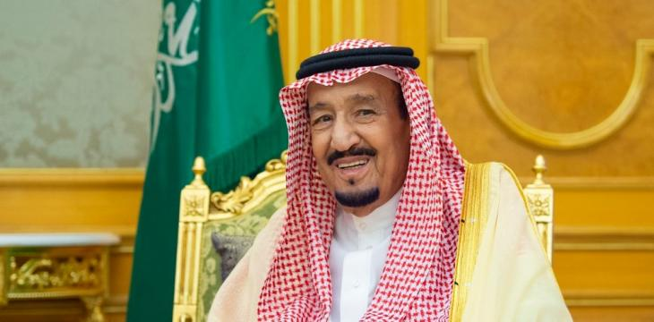 King Salman Orders Hosting of 200 Hajj Pilgrims of Relatives of New Zealand Terror Attack Victims