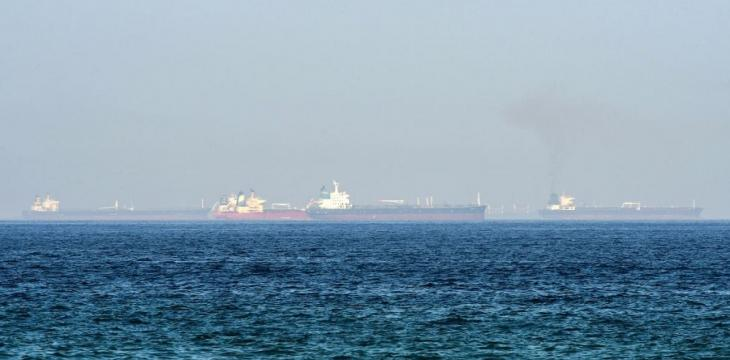 Iran: IRGC Seizure of British Tanker Pushes Risk of Escalation