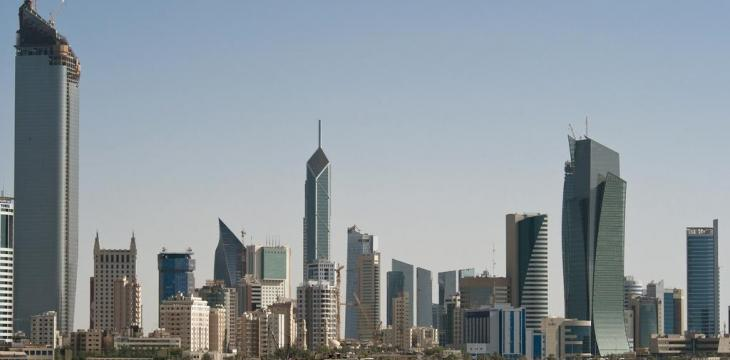 Kuwait Urges Diplomacy to Contain Gulf Tensions