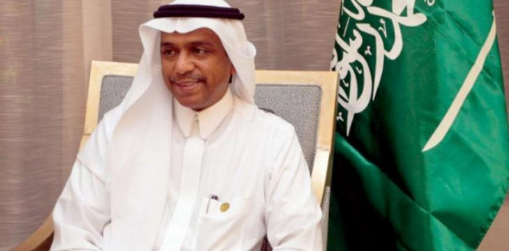 Saudi Deputy Hajj Minister: A New Project To Reduce Heat In Holy Sites
