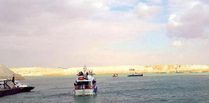 Egypt: Suez Canal Authority Gets New Head