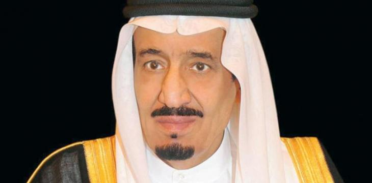 Saudi King Salman Calls Kuwaiti Emir after Health Setback