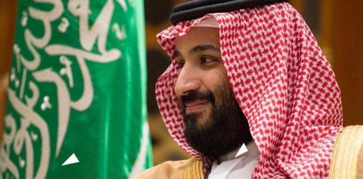 Saudi Crown Prince: Sudan's Stability Integral to Region