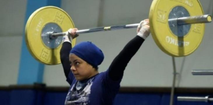 Doping Keeps Egypt Weightlifters Out of World Championships