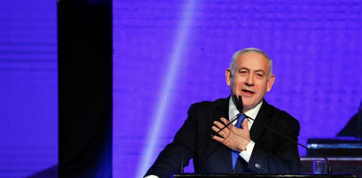 Israeli Politics Deadlocked after Second Election: What Now?