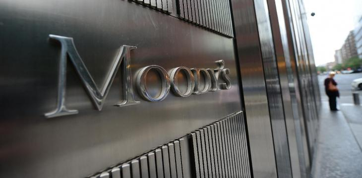 Moody's Says New Saudi Laws Boost Credit Quality, Attract Investment