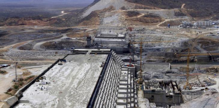 Grand Renaissance Dam: Ethiopia Escalates, Rejects Egyptian Proposals