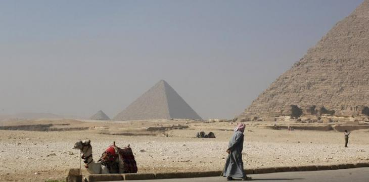 Egypt Ranks Fourth Globally in Travel, Tourism Performance Growth