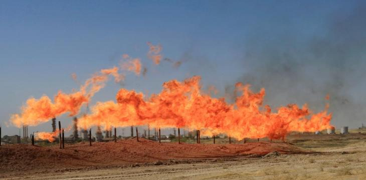 Iraqi Parliamentary Fact-Finding Committee Investigates Kurdistan Oil Exports