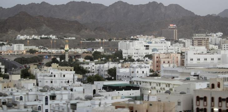 Gulf Security Officials Discuss Counter-Terrorism, Cyber Security in Muscat