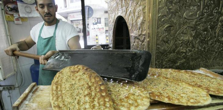 Lebanon: Bakeries Suspend Strike After Promises to Resolve Dollar Crisis
