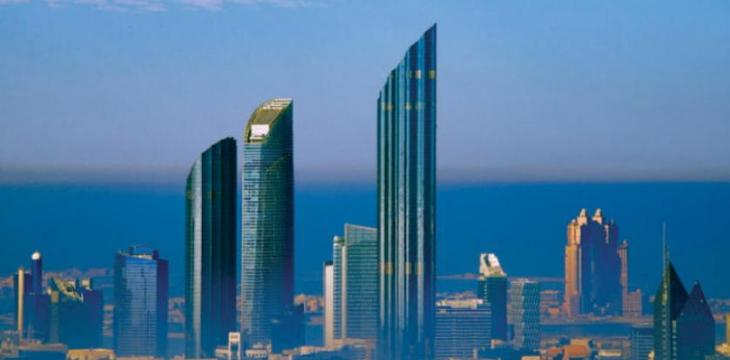 Abu Dhabi Real Estate Prices Stabilize