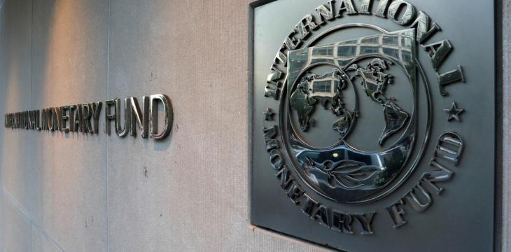 IMF: Saudi Non-Oil Sector to Strengthen