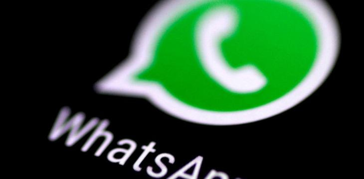 Lebanon to Charge for Calls on Messaging Apps