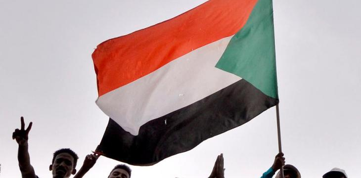 Sudan Rebel Faction Holds 1st Round of Peace Talks With Govt