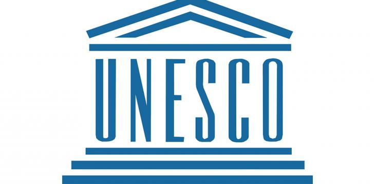 UNESCO to Establish Regional Center for Dialogue, Peace in Saudi Arabia