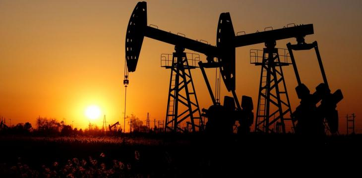 Kuwait, Saudi Arabia to Reach Agreement on Neutral Oil Production Zone