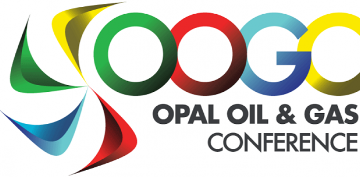Oman: Opal Oil, Gas Conference Discusses Transition to Alternative Energy