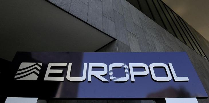 Europol Unveils Gangs of Female Outlaws