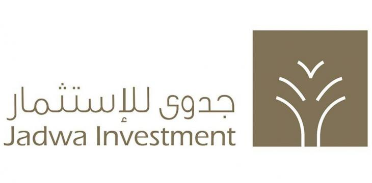 Saudi Jadwa Investment Signs Private Equity Exit Worth $450 Million