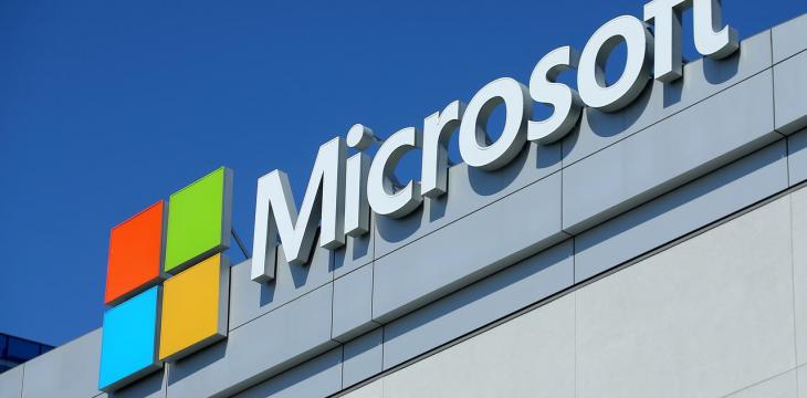 Microsoft to Probe Israeli Company Using Tech to Surveil Palestinians