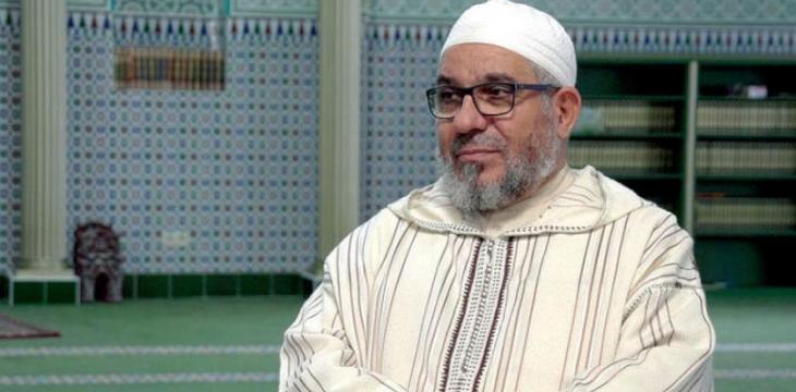 Belgium Key Imam Voices Willingness to Hold Dialogue with ISIS Returnees