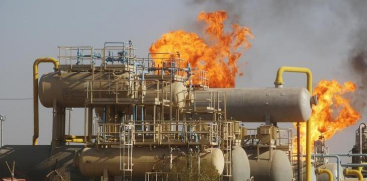 Iraq to Build 5 New Refineries With 790,000 bpd Capacity