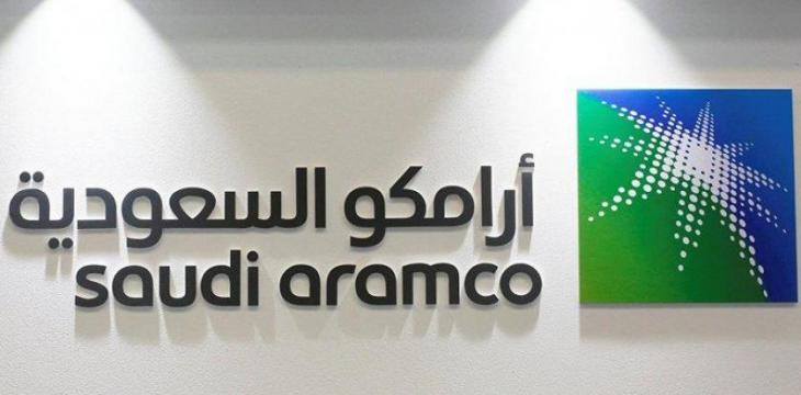 Saudi Aramco Order Book Reaches $19.47 Billion So Far