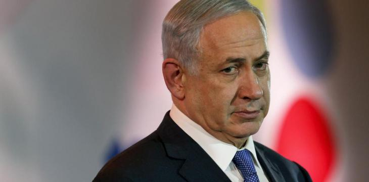 Close Associates of Israeli PM to Be Indicted in Graft Case