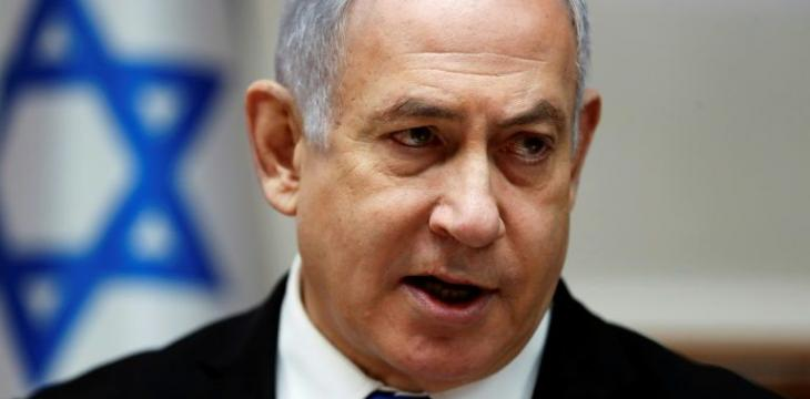 With Two Days Left, Deadlocked Israel Faces Repeat Vote