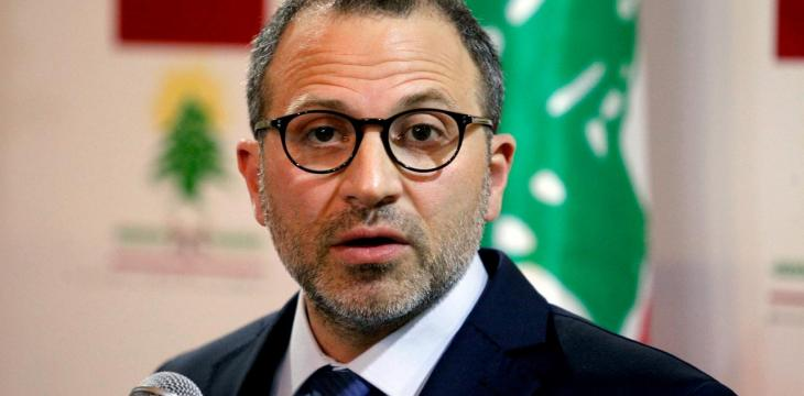 Lebanon's FPM Says Won't Join New Gov't on Hariri Terms