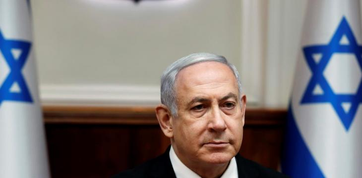 Indicted Netanyahu to Resign Ministries, Remain PM: Lawyers