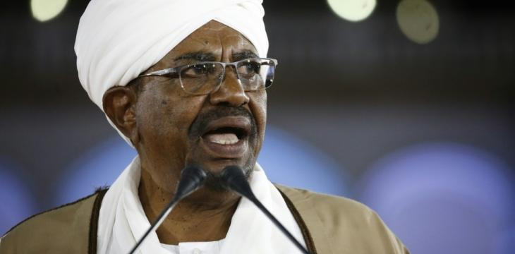 Sudan's Bashir: The Ousted Autocrat With Many Faces